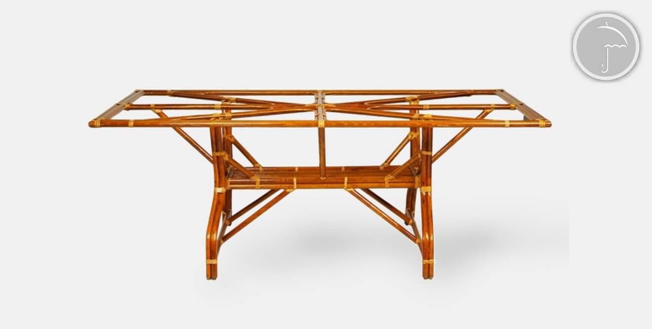 Bambu masa