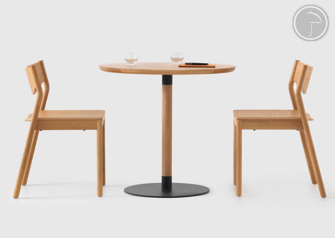 Cafe masa & sandalye