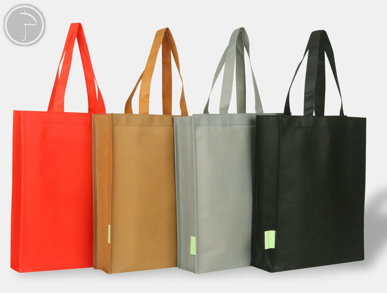 Promosyon çanta
