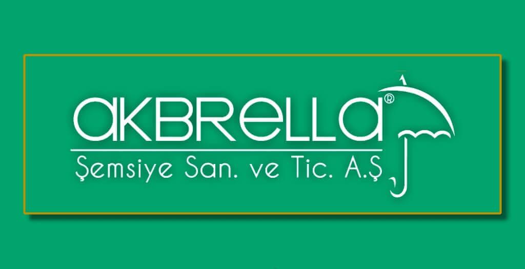 Akbrella banner