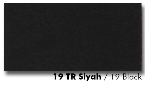Siyah ahşap cilası