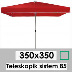 350x350TELESCOPIC 85