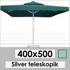 400x500 TELESCOPIC 85