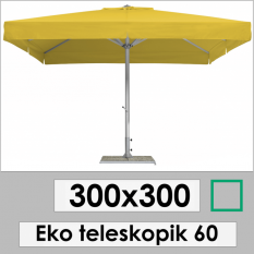 300x300 ECO TELESCOPIC 60