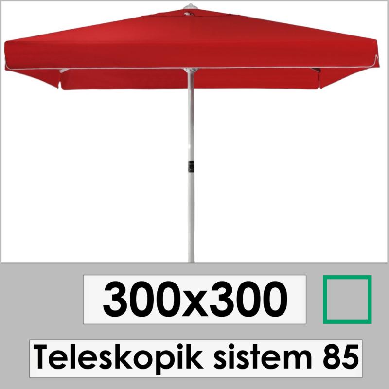 300x300 TELESCOPIC 85