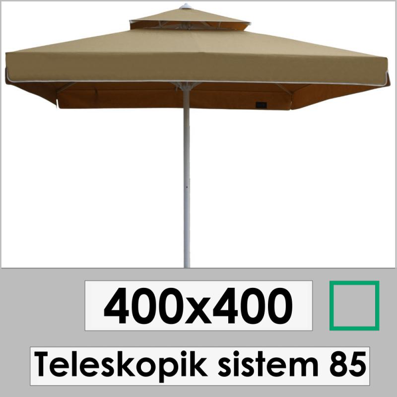 400x400 TELESCOPIC 85